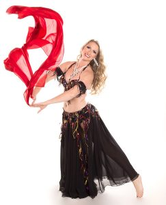 belly dance class students bellydance dancers workshop sera sehara asheville nc
